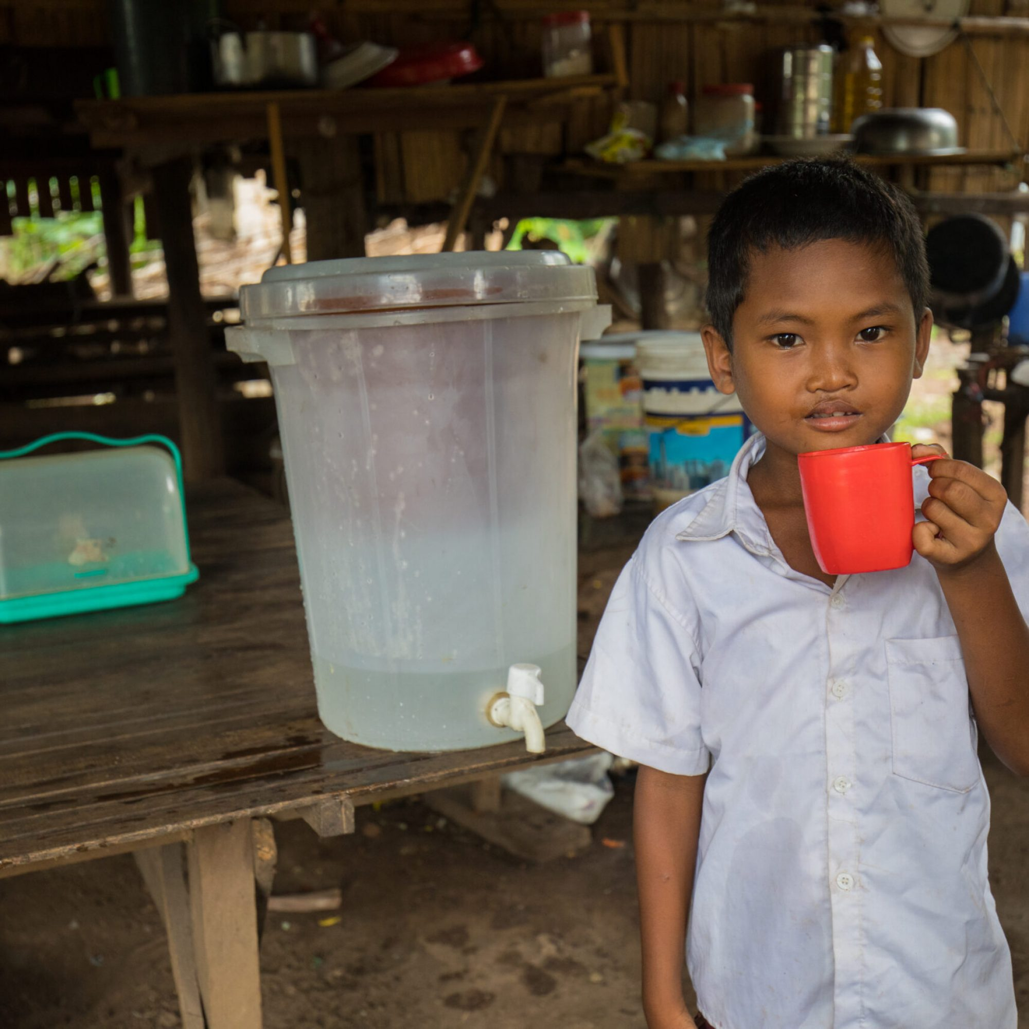 Cambodia2018BSNAM-0525